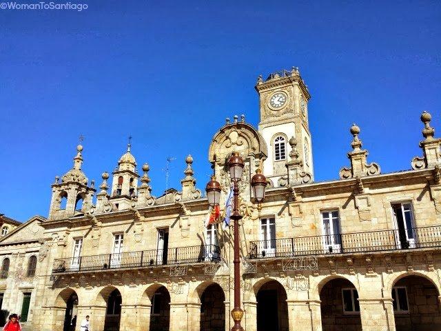 foto del ayuntamiento