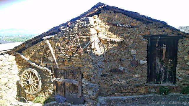 foto de fachada de casa