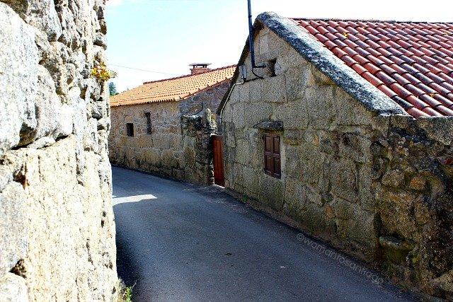 aldea-de-ogrove-ruta-xacobea-mar-de-arousa