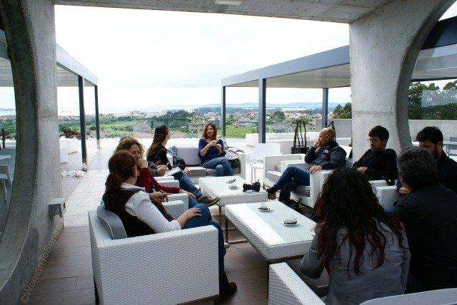 cambados-terraza-martin-codax-ruta-xacobea.jpg
