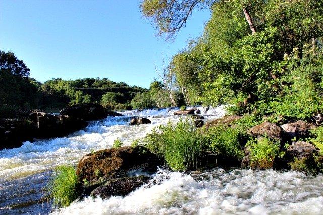 fervenza-casa-rural-lugo-galicia-cascada-womantosantiago
