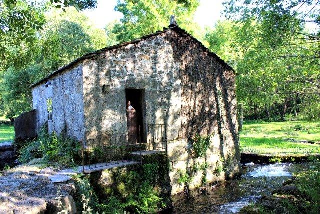 fervenza-casa-rural-lugo-womantosantiago