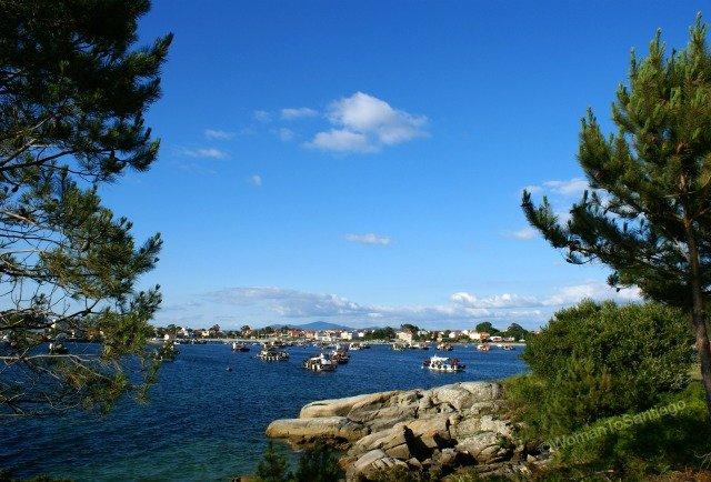 porto-meloxo-ruta-xacobea-mar-de-arousa