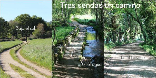 tres-sendas-un-camino-de-santiago