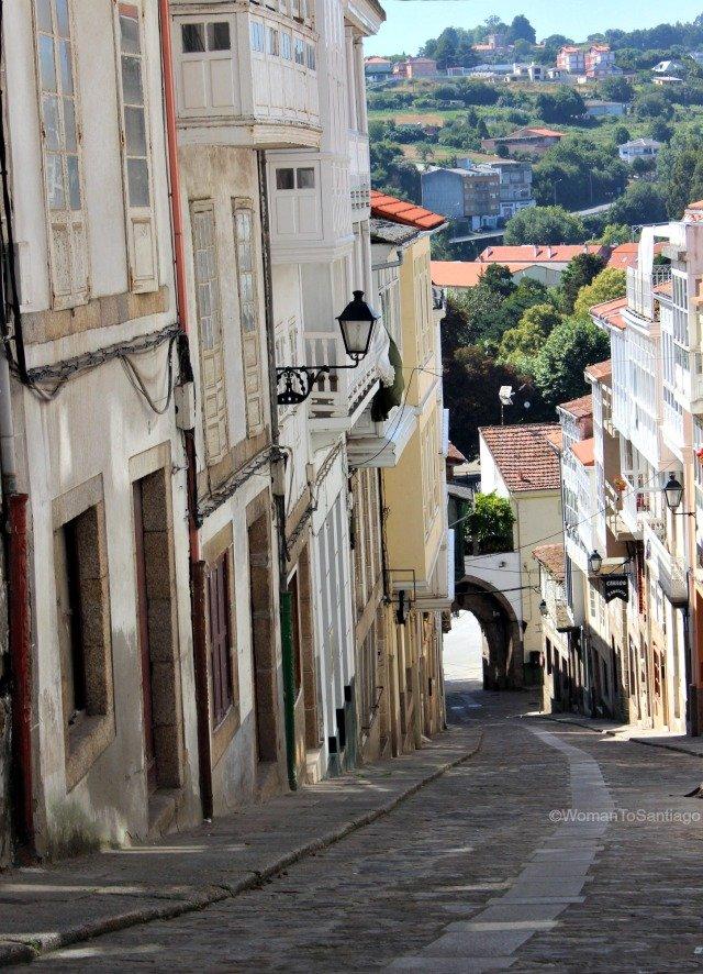 betanzos-camino-de-santiago-ingles-rua-dos-ferreiros