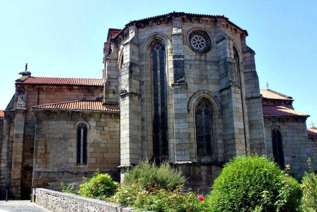 betanzos-iglesia-san-francisco-camino-de-santiago-ingles