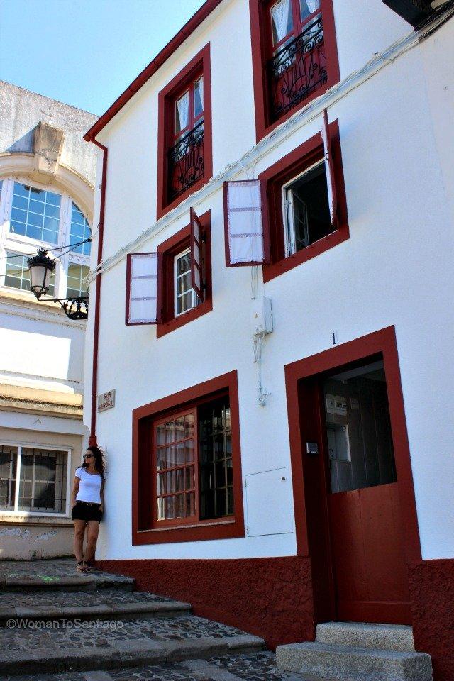 betanzos-rua-de-quiroga-camino-de-santiago-ingles