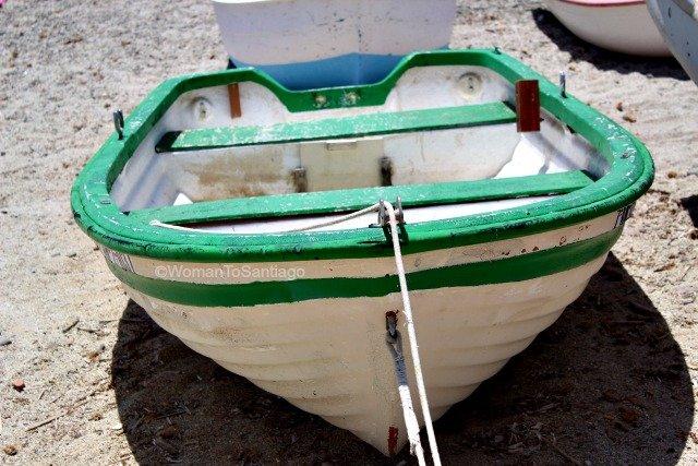 cabo-de-gata-almeria-barca-isleta-del-moro-womantosantiago