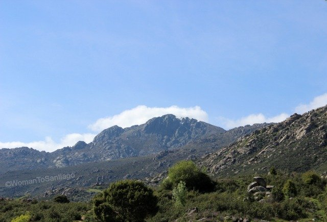 camino-de-santiago-madrid-maliciosa-manzanares-el-real