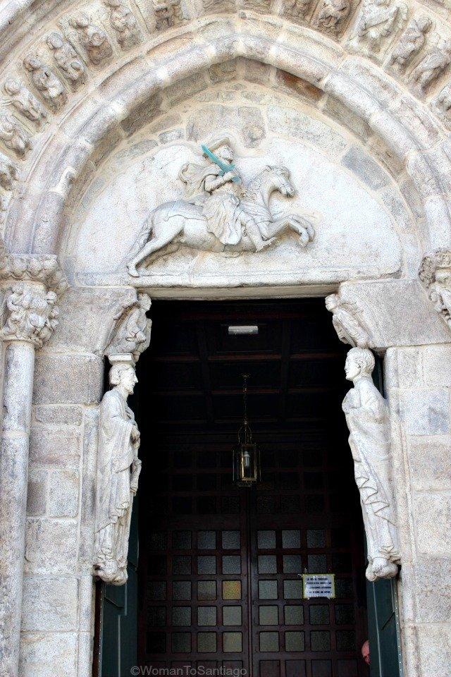 iglesia-de-santiago-a-coruna-camino-de-santiago-ingles