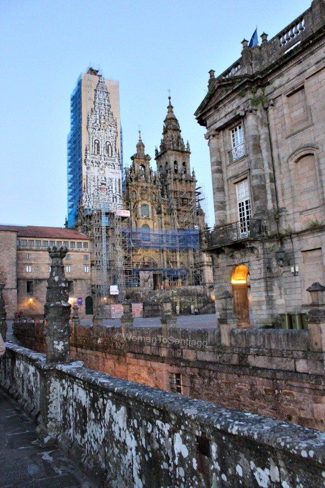 parador-santiago-de-compostela-catedral-camino-de-santiago