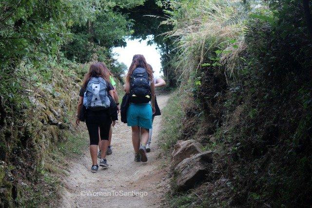 camino-de-santiago-taller-del-camino-womantosantiago