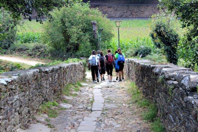 sarria-puente-de-aspera-taller-del-camino-de-santiago-womantosantiago