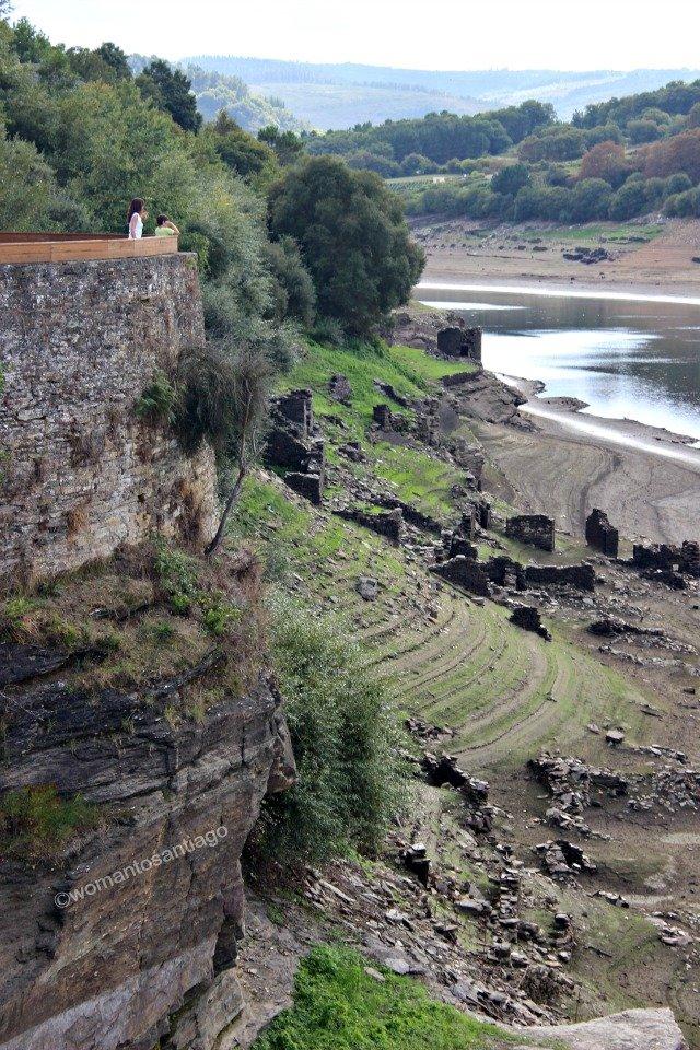 camino-de-santiago-mirador-portomarin