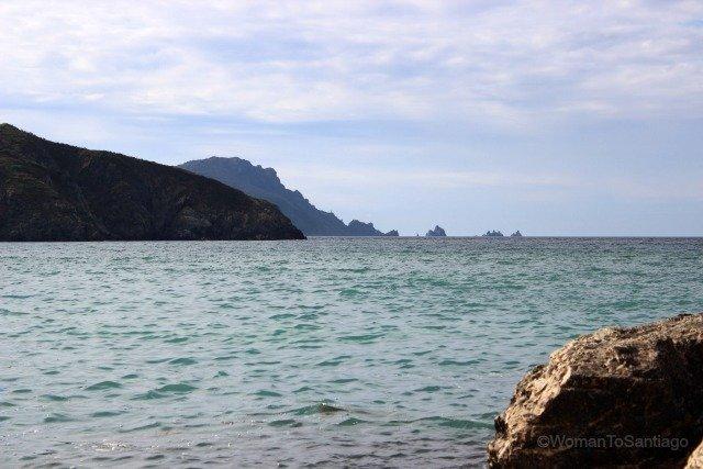 espasante-cabo-ortegal-camino-del-mar-a-coruna-womantosantiago