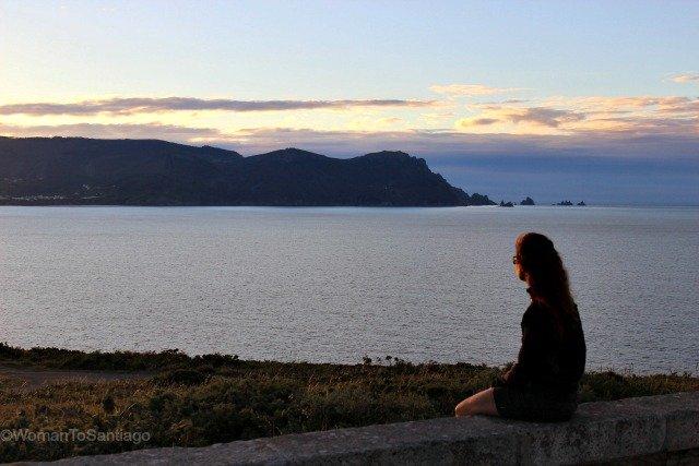 espasante-mirador-da-vela-camino-del-mar-a-coruna-womantosantiago