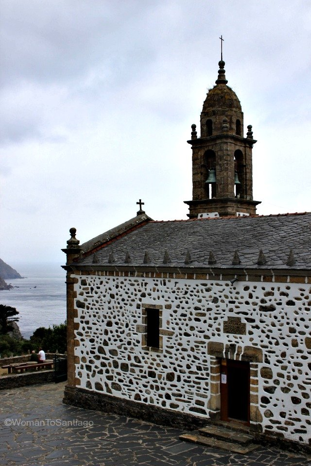 iglesia-san-andres-de-teixido-cedeira-camino-del-mar