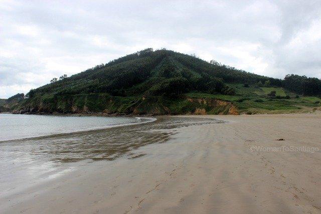 monte-de-herbeira-camino-del-mar-carino-a-coruna