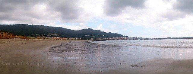 playa-basteira-camino-del-mar-carino-a-coruna
