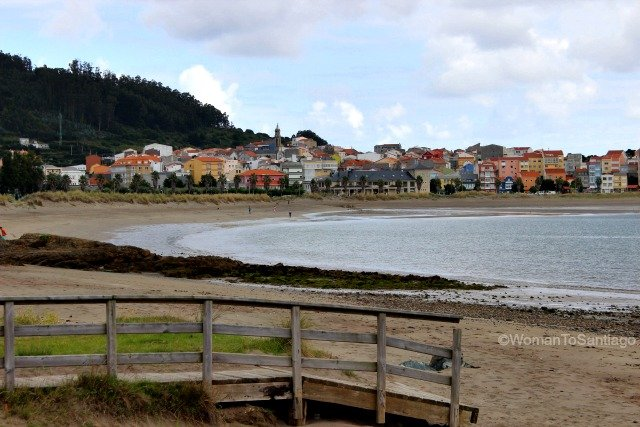 playa-de-la-concha-camino-del-mar-carino-a-coruna