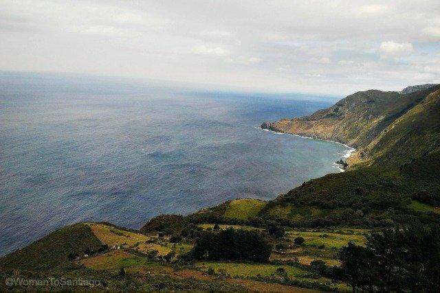 san-andres-de-teixido-cedeira-camino-del-mar-acantilado-oceano-atlantico