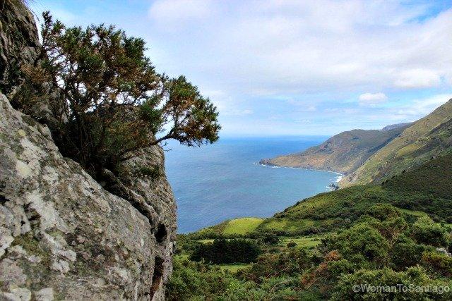 san-andres-de-teixido-cedeira-camino-del-mar-acantilado