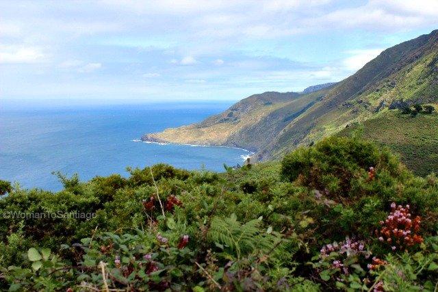 san-andres-de-teixido-cedeira-camino-del-mar-acantilados-atlantico