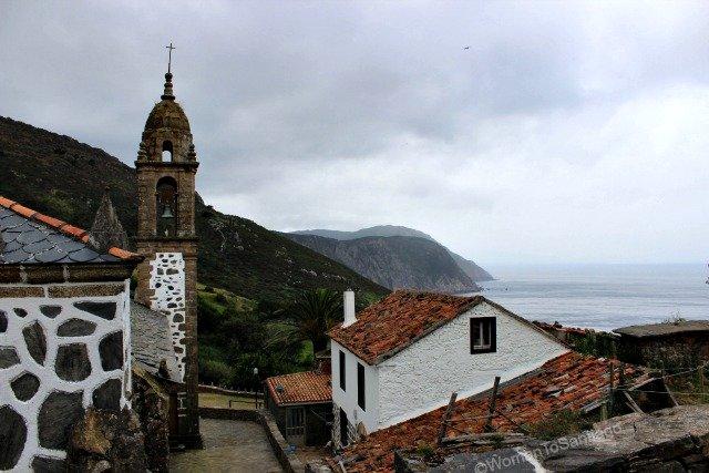 san-andres-de-teixido-cedeira-camino-del-mar-pueblo