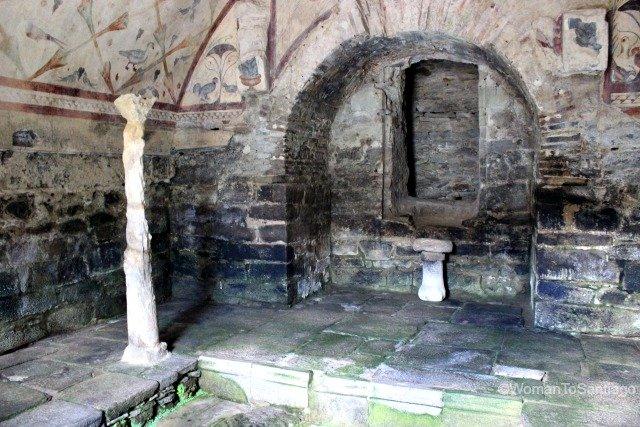 santuario-santa-eulalia-de-boveda-lugo-camino-de-santiago-primitivo-womantosantiago