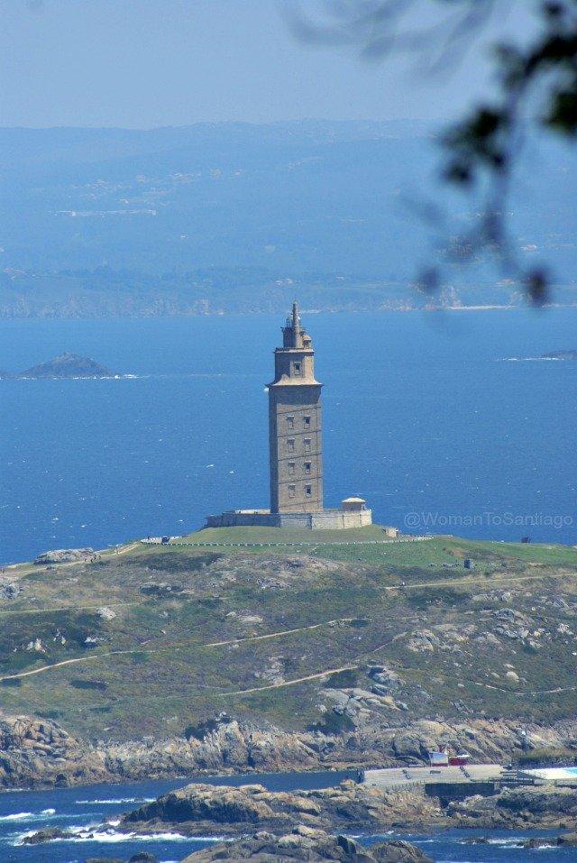 torre-de-hercules-camino-de-santiago-ingles-monte-de-san-pedro-coruna