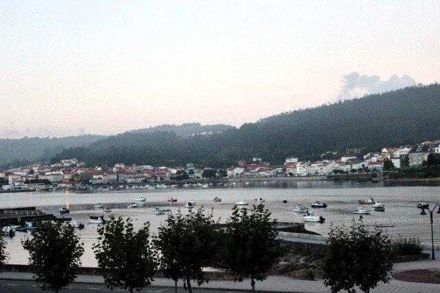 cee-camino-de-santiago-finisterra-puerto