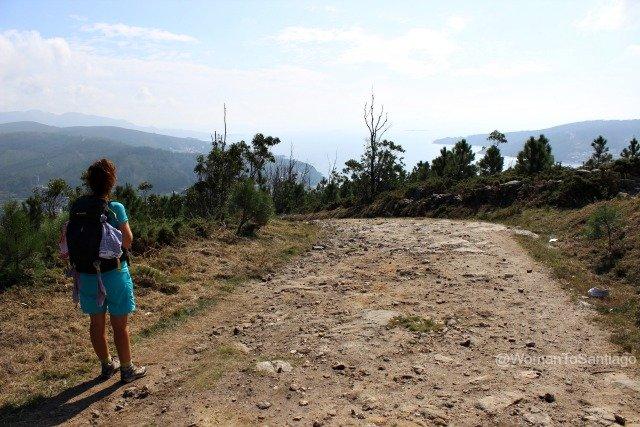 cee-camino-de-santiago-finisterra-womantosantiago