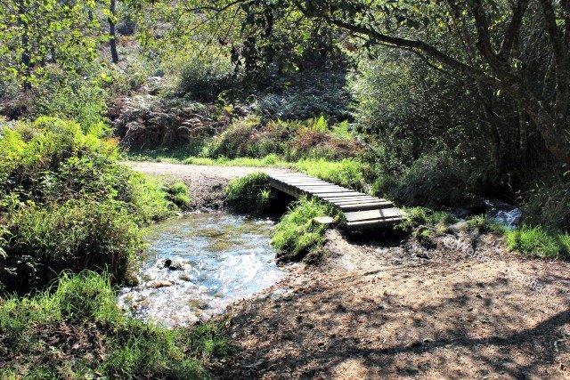 negreira-camino-de-santiago-fisterra-puente-arroyo