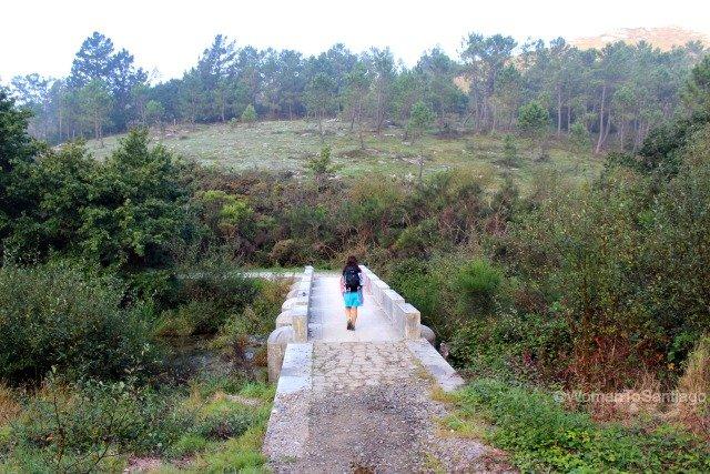 olveiroa-camino-de-santiago-finisterra-puente