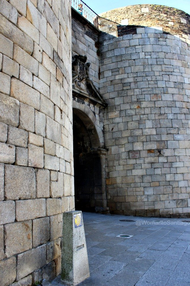 foto puerta de san pedro