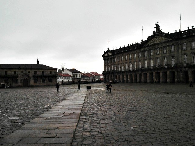 plaza-del-obradoiro-santiago-de-compostela