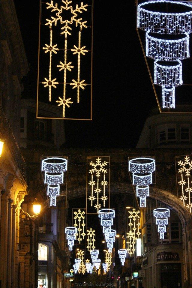 foto-luces-navidad-lugo