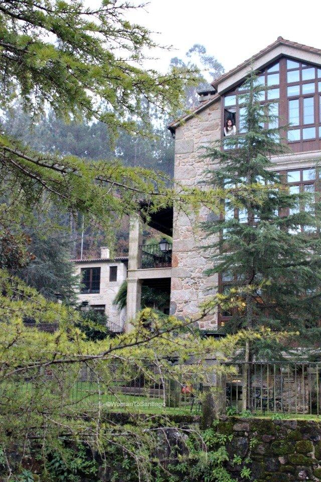 foto de los ventanales