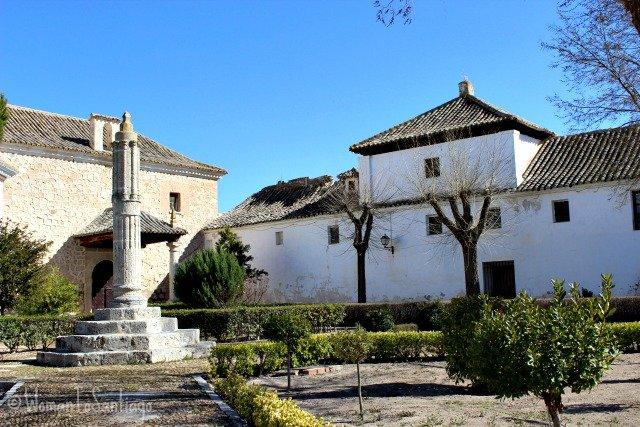 foto ermita