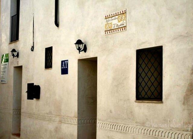 foto apartamentos rincon magdalena