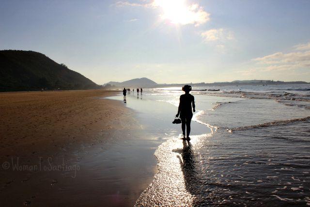 noja-playa-de-trengandin-camino-de-santiago