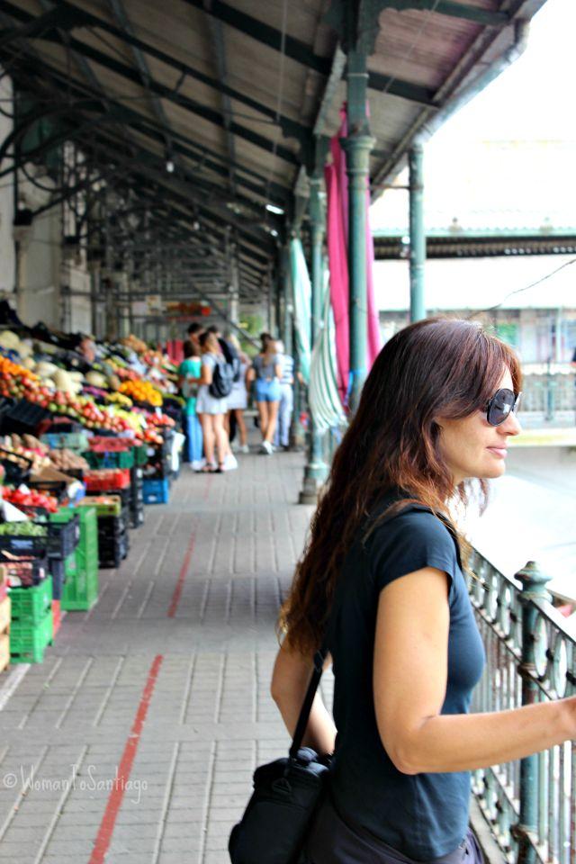 foto mercado do bolhao
