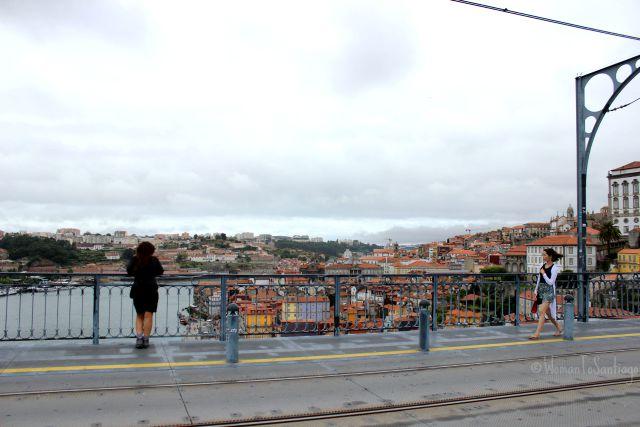 foto puente eiffel