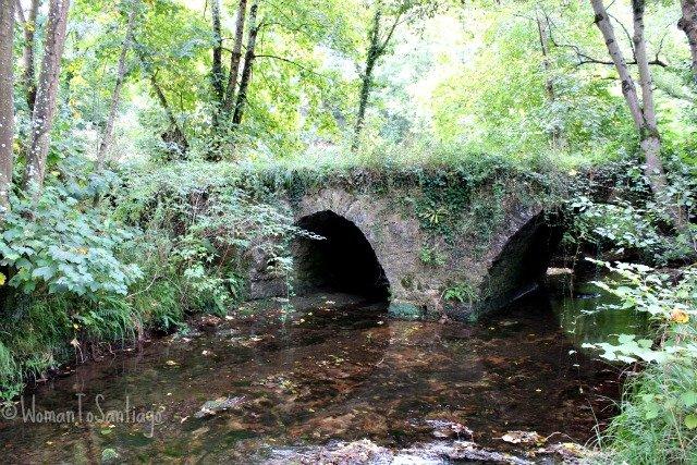 foto de puente