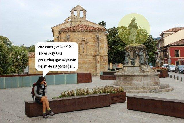peregrina-en-el-pedestal