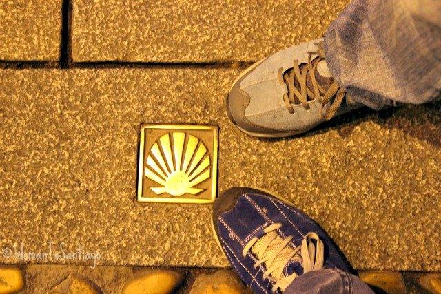 foto zapatillas hitec