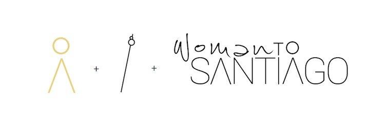 evolucion-nuevo-logo-womantosantiago