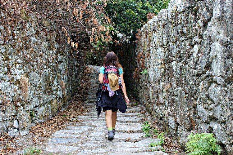 calzada-romana-camino-portugues-costa