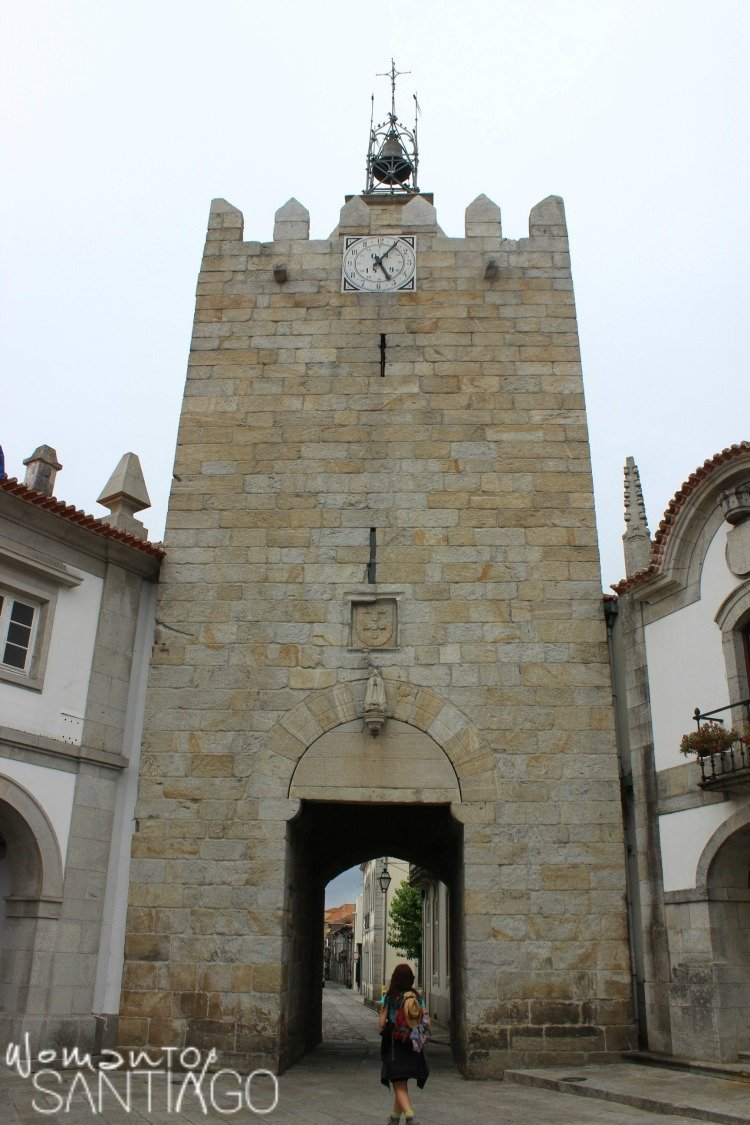 caminha-do-minho-camino-portugues-costa