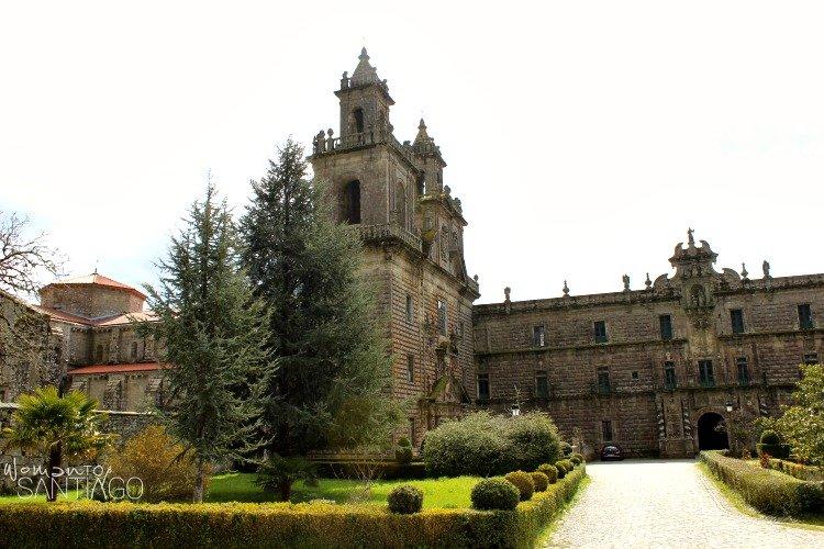 camino-sanabres-monasterio-de-oseira